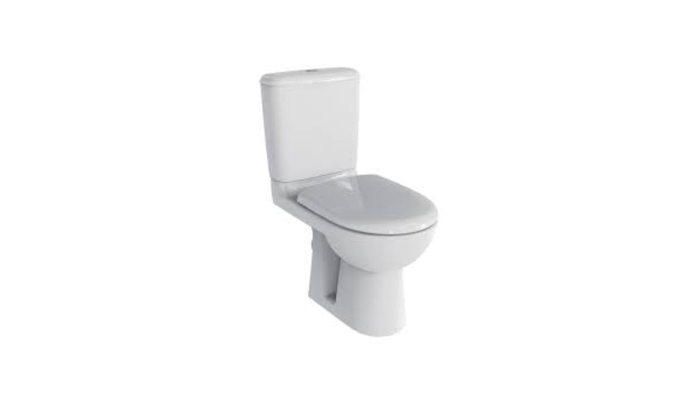 Débouchage toilette Armentières 129€