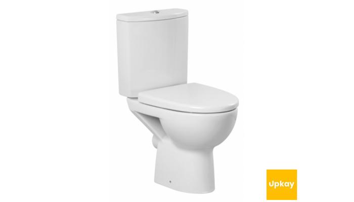 Plombier disponible sur COLMAR 400€