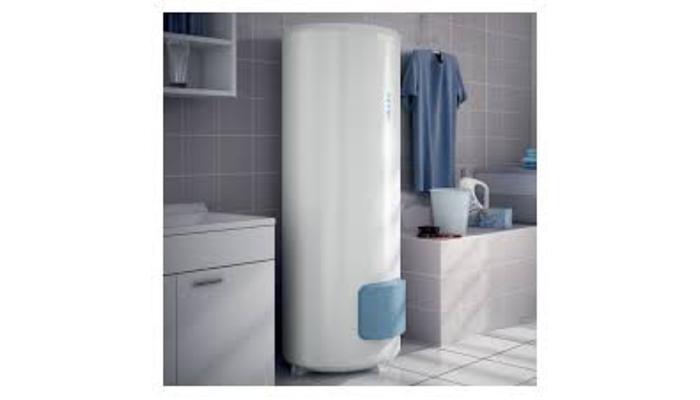Dépannage chauffe-eau électrique à Tourcoing 110€