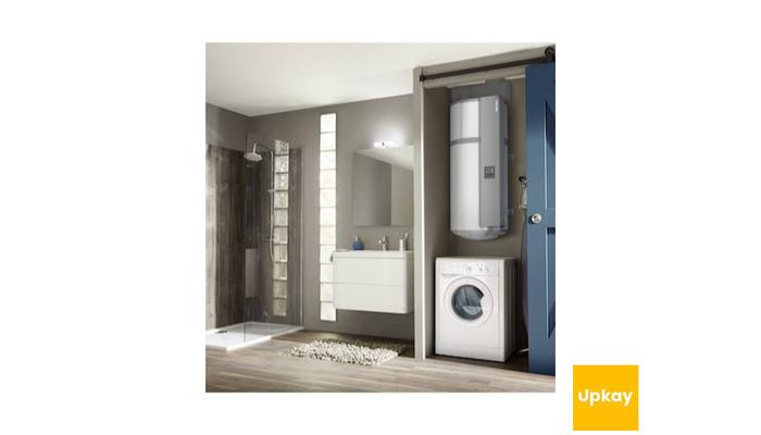 Entretien dépannage installation Chauffe eau Paris 149€