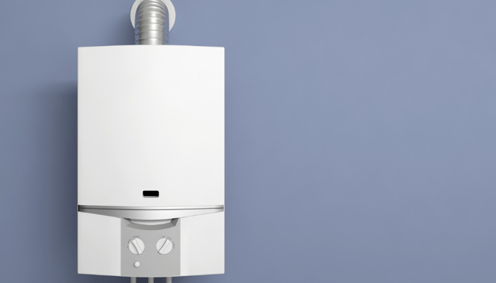 Entretien chaudière gaz Angers 49 175€