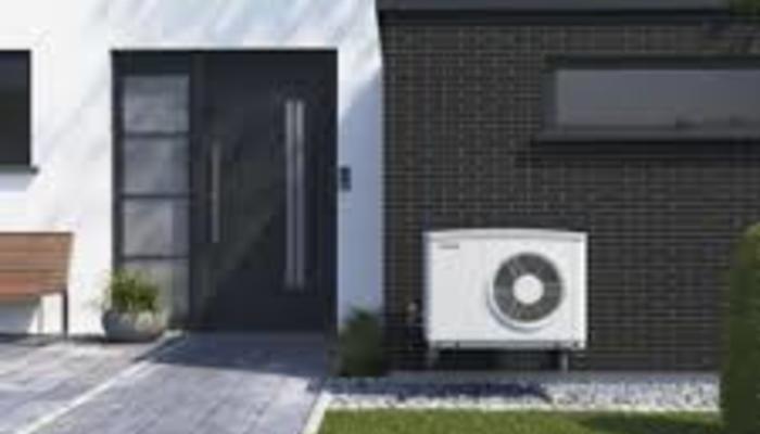 Entretien Pompe à chaleur - Pontault Combault 125€