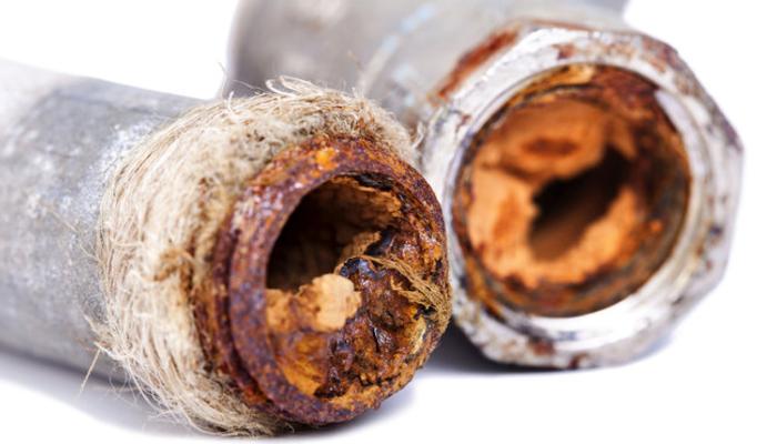 Désembouage radiateur - Rosny sous bois 35€