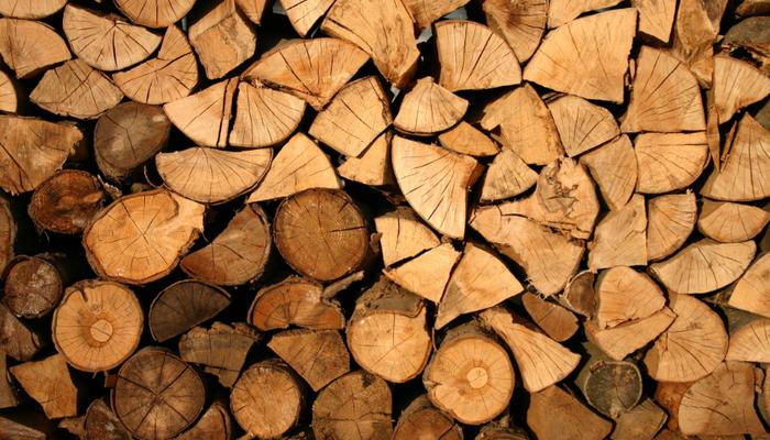 Chaudière bois bûches - secteur Mutzig 198€