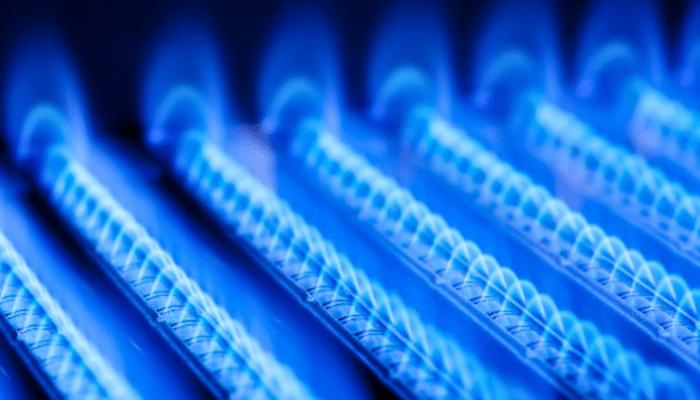 Contrat entretien chaudière gaz Reims 165€
