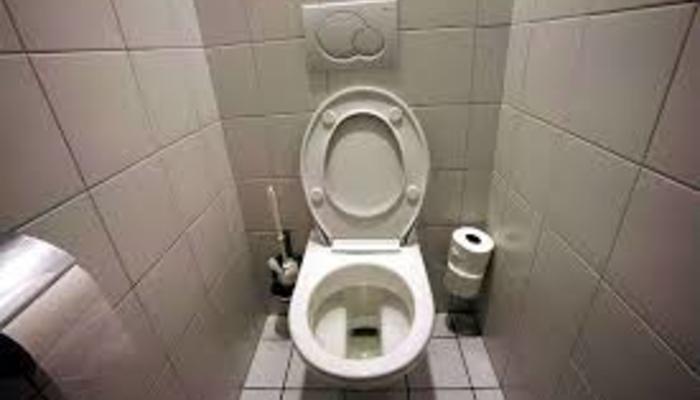 Débouchage de WC et de lavabo sur Bordeaux 199€