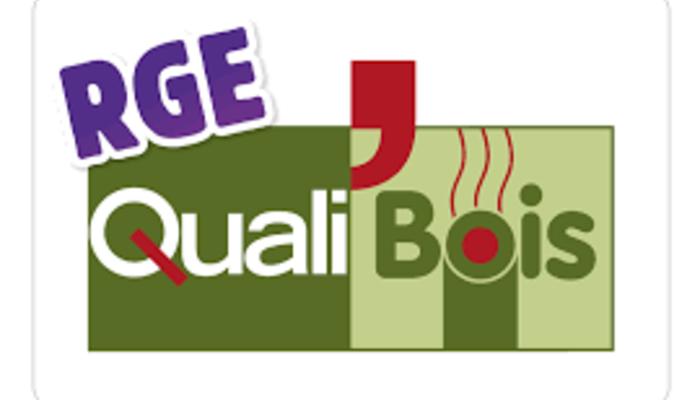 Entretien Poêle granulés secteur Montigny les metz 143€