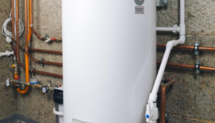 Installation ballon eau chaude sous 48H Didenheim 1042€