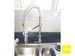 Remplacement robinet évier ou lavabo REIMS 51 253€