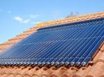Entretien simple solaire thermique pour l'ECS 120€