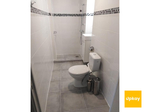 Remplacement WC REIMS 51 200€