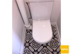 Changer WC ou mécanisme de chasse d'eau 150€