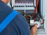 Entretien chaudière gaz secteur Tomblaine 115€