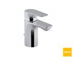 Changer robinet cuisine ou salle de bain PARIS 8 253€