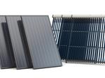 Entretien système solaire - secteur Tomblaine 150€