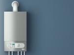 Entretien chaudière gaz à Epernay 145€