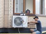 J'entretien votre climatisation - secteur Mutzig 154€