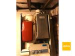 Dépannage chaudière gaz sur Champigny sur Marne 105€