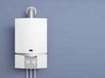 Entretien chaudière gaz murale basse température 120€