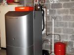 Entretien de votre chauffage zone Epinal Luxeuil 163€