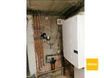 Entretien dépannage chaudières gaz et fioul 68 110€