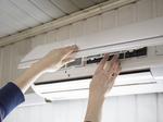 Entretien climatisation - secteur du Hohwald 131€
