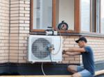 Dépannage pompe à chaleur secteur Reims 105€