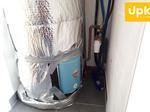 Dépannage ballon eau chaude Reims Centre 149€