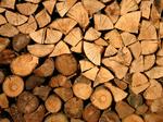 Entretien chaudière Bois Bûches 150€