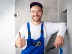 Besoin d'aide? Service 1h - 1 artisan - Aspach le  90€