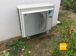 Entretien climatisation réversible - Paris - IDF 150€