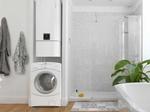 Installation Chauffe-eau gain de place LINEO 785€* 785€