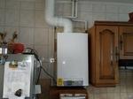 Entretien de chaudière gaz à Lille 95€