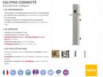 Entretien dépannage installation Chauffe Eau Paris 110€