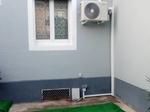 Entretien pompe à chaleur Cernay 129€