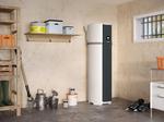 Entretien chauffe-eau thermodynamique - Nancy 90€