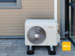 Entretien et dépannage pompe à chaleur Mulhouse 160€