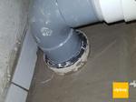 Installation WC Toilettes sur Paris 400€