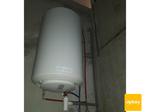 Dépannage Installation chauffe eau élec Paris 800€