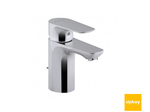 Changement robinet évier lavabo PARIS 13 253€