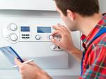 Entretien chaudière gaz secteur Mutzig 110€