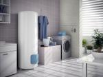 Installation chauffe-eau électrique Bordeaux 750€