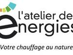 L'ATELIER DES ENERGIES, votre chauffagiste 179€