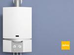Entretien chaudière gaz Provins 77 110€