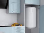 Chauffe-eau électrique  à partir de 532€ posé 532€