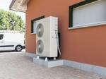 Entretien pompe à chaleur Air Eau-Toul et environs 215€